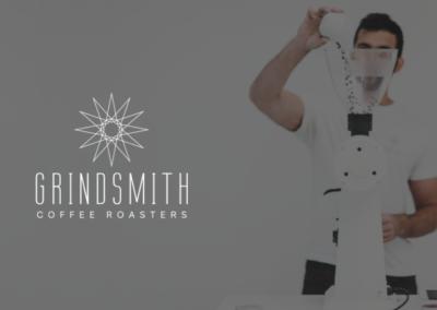 Grindsmith