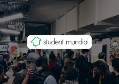 Student Mundial
